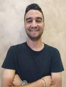 Claudio-Achilli.jpg