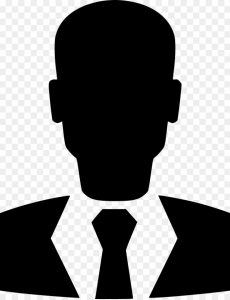 kisspng-businessperson-computer-icons-woman-business-man-icon-5b35f546d0c3f1.3317101615302628548551